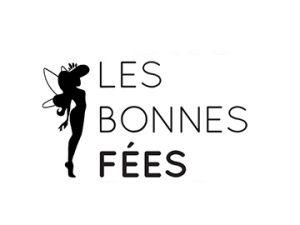 LIVE 📣 Les Bonnes Fées x LPG®️ médical